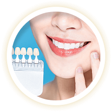 Hakimpour Dental Group